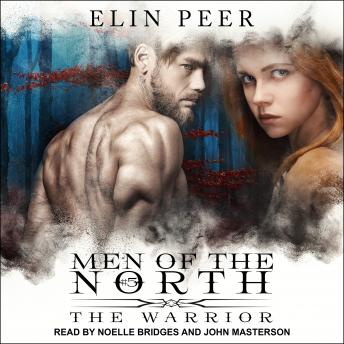 Download Warrior by Elin Peer