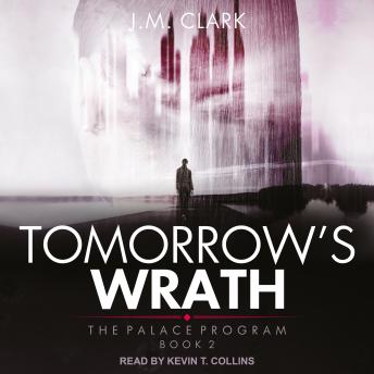 Tomorrow's Wrath