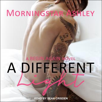 Download Different Light by Morningstar Ashley