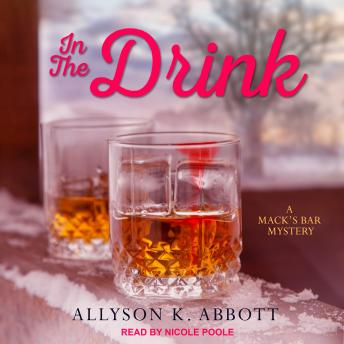 Download In the Drink by Allyson K. Abbott