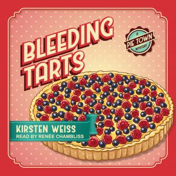 Bleeding Tarts