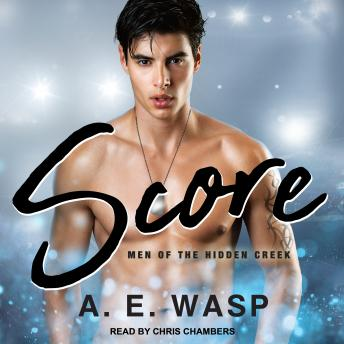Download Score by A.E. Wasp