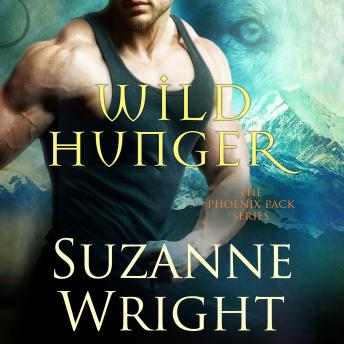 Download Wild Hunger by Suzanne Wright