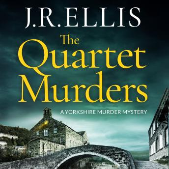 The Quartet Murders