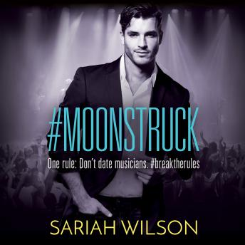 Download #Moonstruck by Sariah Wilson
