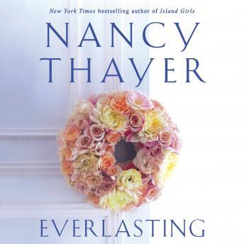 Everlasting: A Novel details