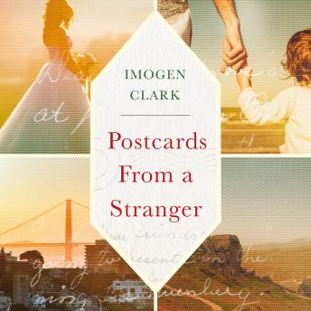 Postcards from a Stranger