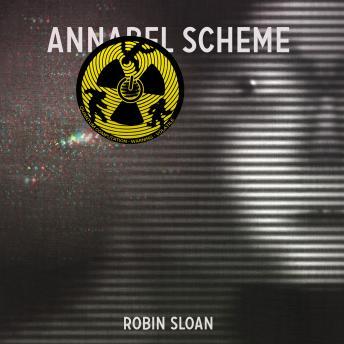 Annabel Scheme details