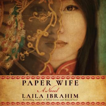 Paper Wife: A Novel