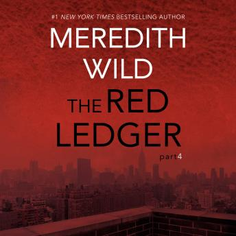 The Red Ledger: 4