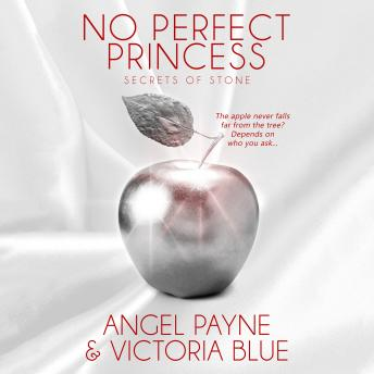No Perfect Princess