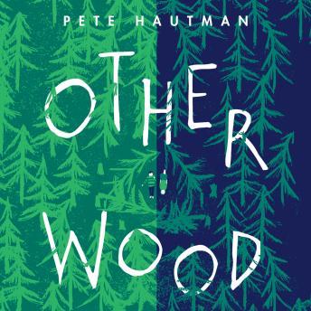 Otherwood details