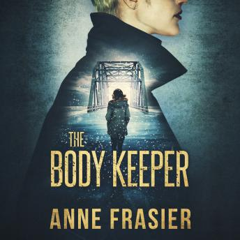The Body Keeper