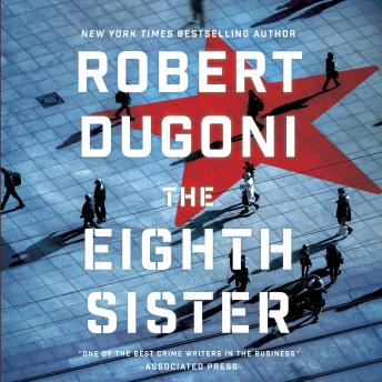 Download Eighth Sister: A Thriller by Robert Dugoni