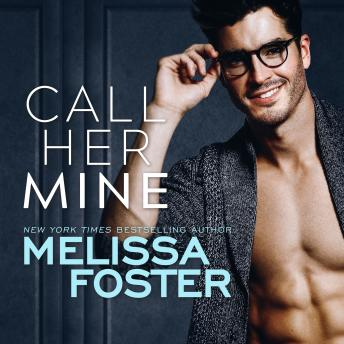 Download Call Her Mine by Melissa Foster