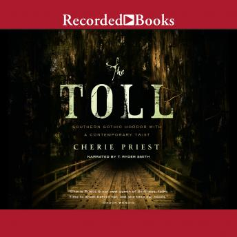 Toll, Cherie Priest