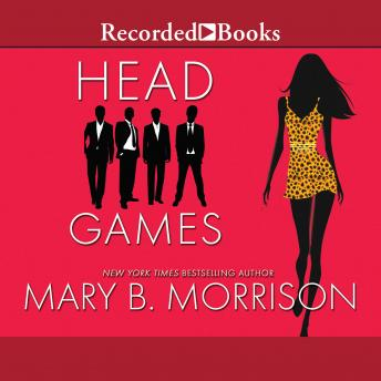 Download Head Games by Mary B. Morrison