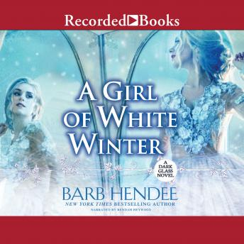A Girl of White Winter