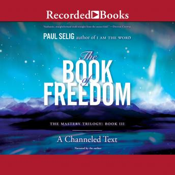 Book of Freedom details