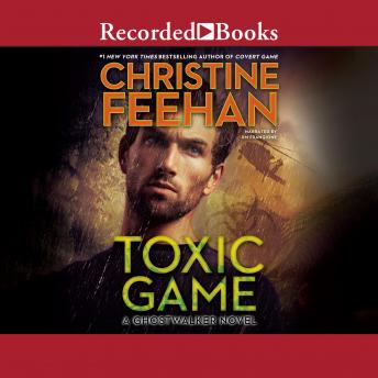 Download Toxic Game by Christine Feehan