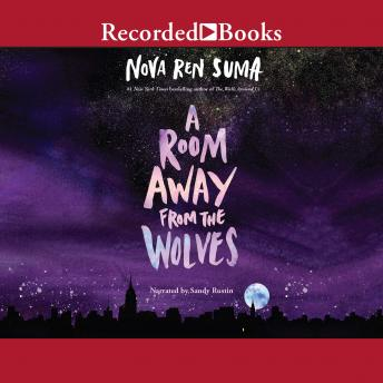 Room Away from the Wolves details