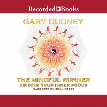 Mindful Runner: Finding Your Inner Focus details