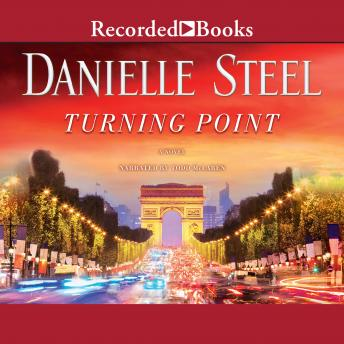 Download Turning Point by Danielle Steel