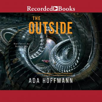 Outside, Ada Hoffmann