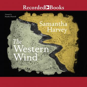 Western Wind details
