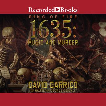 Download 1635: Music and Murder by David Carrico