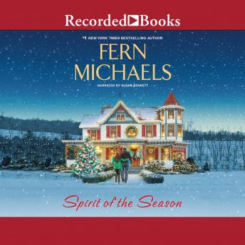 Download Spirit of the Season by Fern Michaels