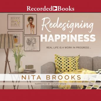 Redesigning Happiness details