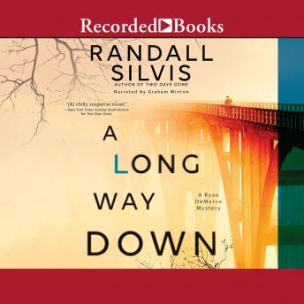 Long Way Down details