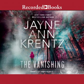 Download Vanishing by Jayne Ann Krentz