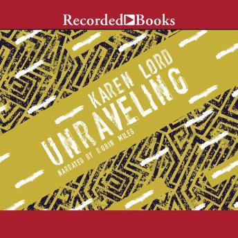 Unraveling details