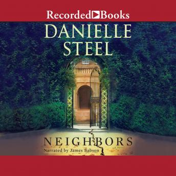 Download Neighbors by Danielle Steel