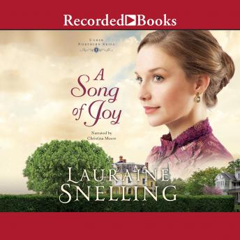 Song of Joy, Lauraine Snelling