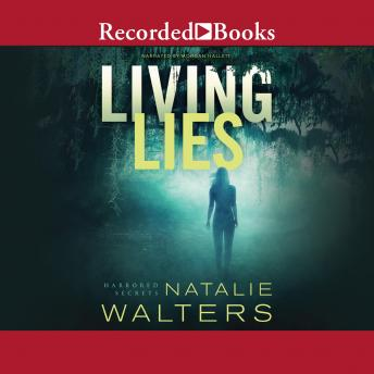 Download Living Lies by Natalie Walters