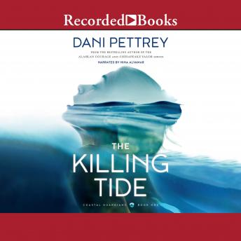 Killing Tide, Dani Pettrey