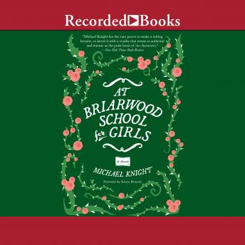 At Briarwood School for Girls details