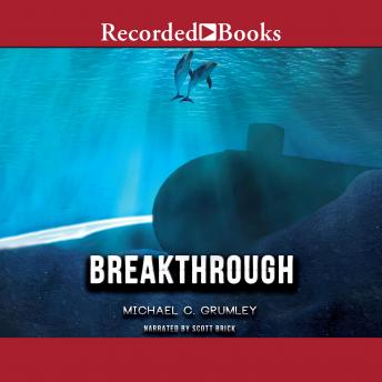 Breakthrough, Michael C. Grumley