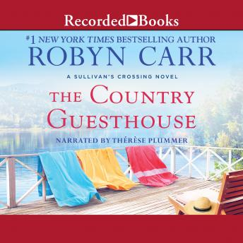 Download Country Guesthouse by Robyn Carr