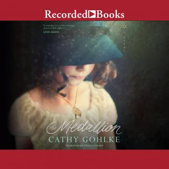 Download Medallion by Cathy Gohlke