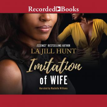 Imitation of Wife