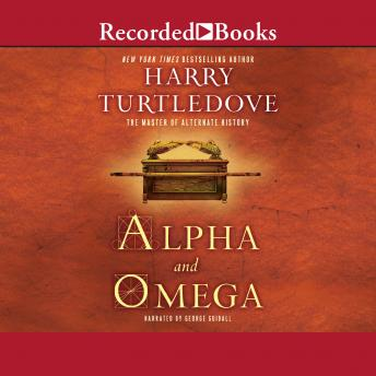 Download Alpha and Omega by Harry Turtledove