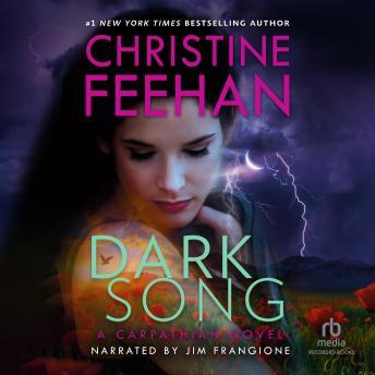 Dark Song details
