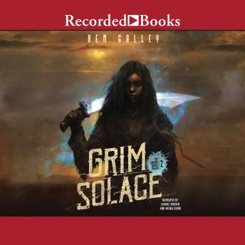 Grim Solace