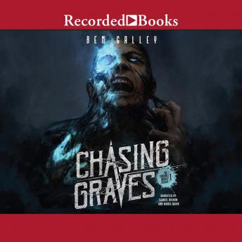 Chasing Graves