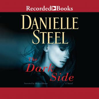 Download Dark Side by Danielle Steel