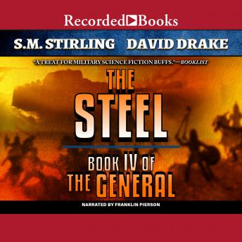 The Steel
